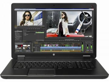 لابتوب مستعمل للمصممين HP Zbook15