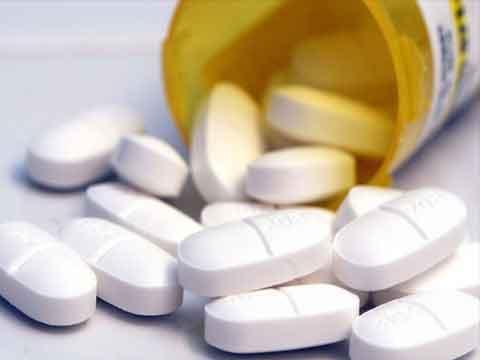 الاقتصاد تستورد أدوية بقيمة 21 مليون يورو!
