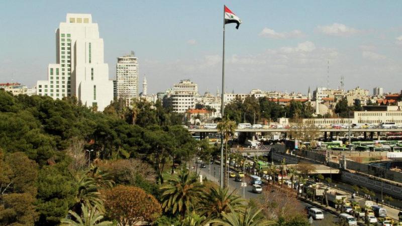 الاتحاد الأوروبي يعتزم فرض عقوبات ضد 16 سوريا