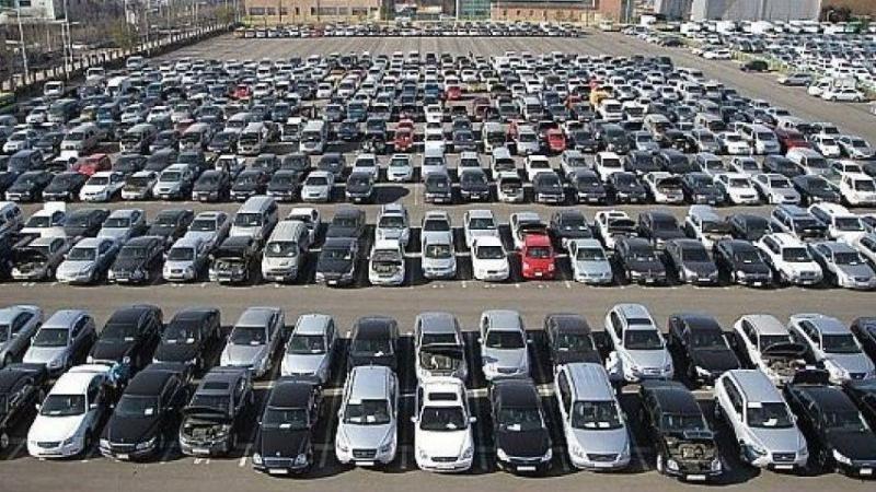 Image result for السماح ببيع 2100 سيارة في المنطقة الحرة في عدرا