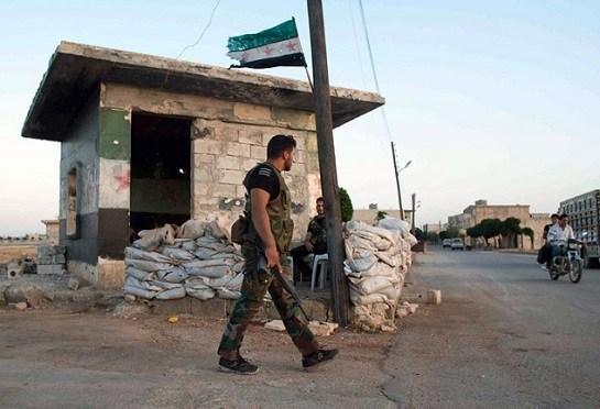"""""""سوريا"""" قرار بمنع الزواج من دون موافقة أمنية"""