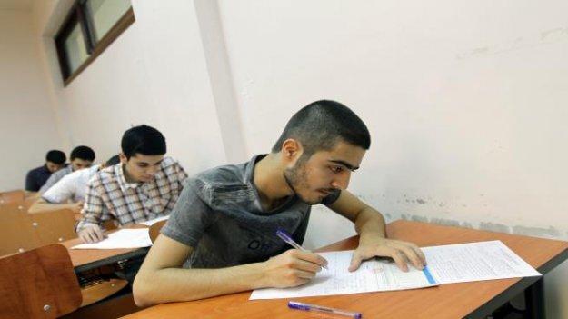 التربية تعيد لطالب 30 علامة ليصبح الثاني على مستوى سوريا