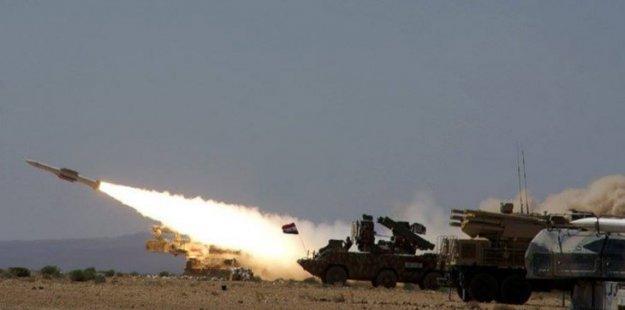 اعتداءات إسرائيلية على نقاط الجيش في القنيطرة تمهيداً لهجوم الميليشيات.. والجيش يتصدى