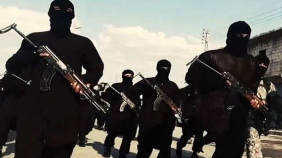 تطمينات تركية لفصائل إدلب .. المعركة ليست قادمة
