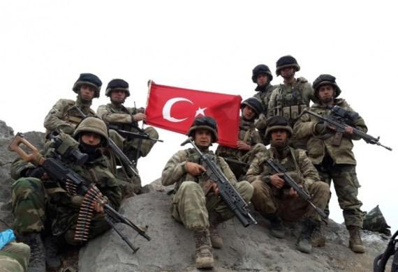 """حزب سوري يطالب """"تركيا"""" بالإفراج عن معتقلين في """"عفرين"""" السورية"""
