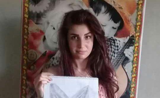 مقتل طالبة في السويداء بسلاح والدها