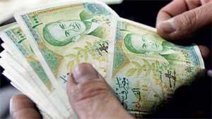 رئيس الجهاز المركزي للرقابة المالية  يكشف حجم الأموال المسروقة والمستردة