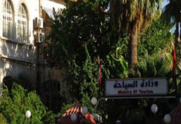 تسيير لجان لمراقبة عمل المنشآت السياحية و تنظيم 1050 ضبط بحق المخالفين