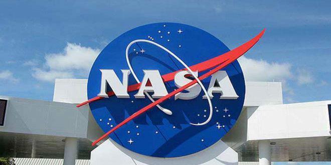 مركبة لوكالة ناسا تحقق تقدماً ملموساً في مهمة دفاعية عن الأرض