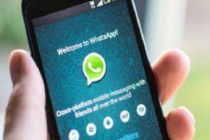 الانتهاء من دراسة رفع أسعار مكالمات الإنترنت في سورية!