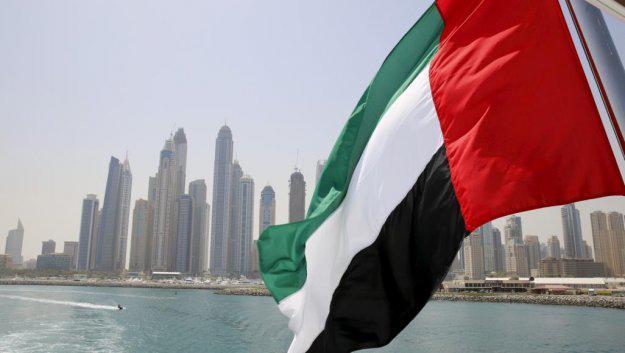 وفد من رجال الأعمال السوريين يزور الإمارات هذا الشهر