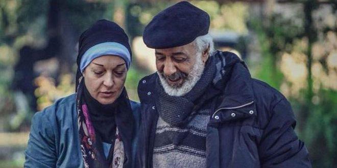 انطلاق العروض الجماهيرية لفيلم (أمينة) باللاذقية