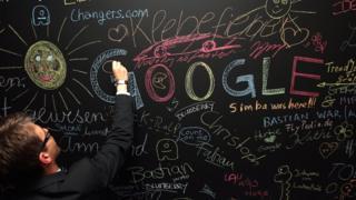 كيف تؤهل طفلك ليكون رئيسا لشركة غوغل؟