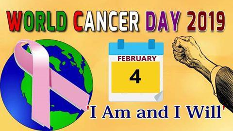 """اليوم العالمي لمكافحة """"هداك المرض"""": أنا سأفعل!"""