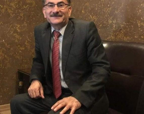 """أكاديمي سوري يحذر من """"كارثة غذائية"""" وينتقد غياب """"الشفافية"""" في صرف ملايين الدولارات"""