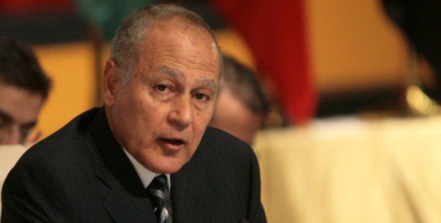 أبو الغيط: لا يوجد توافق بعد بشأن عودة سورية إلى الجامعة العربية