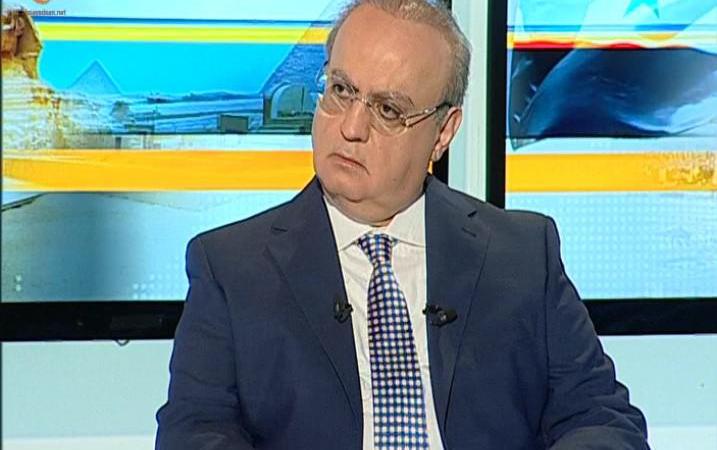 وهاب للميادين: هناك مافيا في سوق الدواء في لبنان يشارك فيها سياسيون