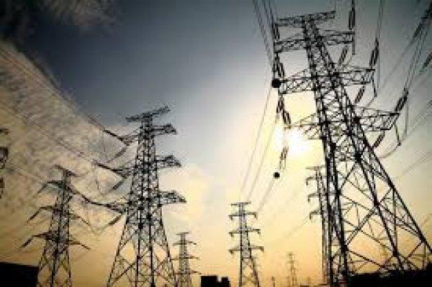 انقطاع التيار الكهربائي عن بعض قرى حماة
