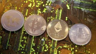كوادريغا: العملة المشفرة التي خسرت 135 مليون دولار