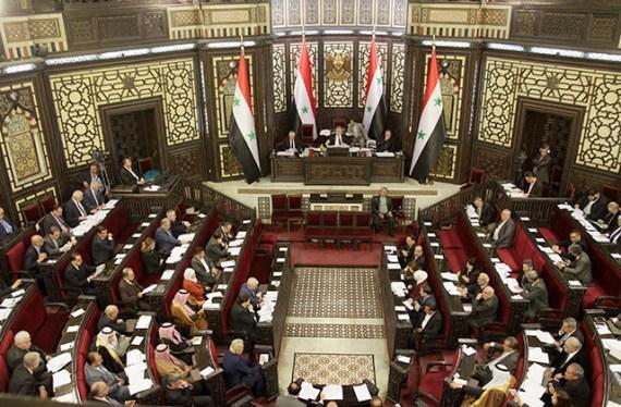 """""""الأردن"""": """"سوريا"""" وافقت على حضور مؤتمر اتحاد البرلمانيين العرب"""