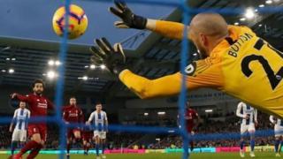 كلوب يقر بإهدار ليفربول فرصة ثمينة أمام مانشستر يونايتد