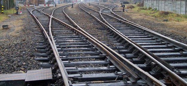 خط قطار دمشق حلب للعمل قريباً