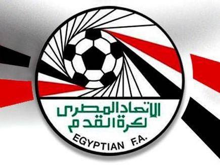 إتحاد الكرة المصري لأنديته: إما البطولة الأفريقية أو العربية