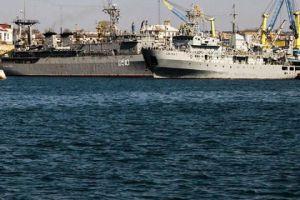 علماء روسيون يبحثون عن كنوز سورية في البحر المتوسط