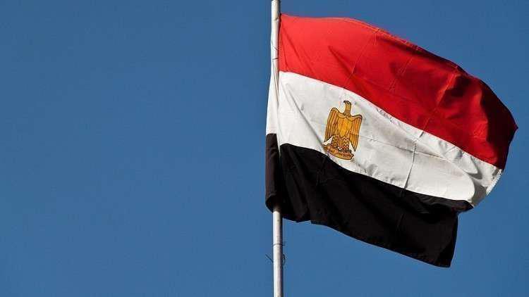 مفتي مصر يدعو لتحقيق موسع في هجوم المسجدين