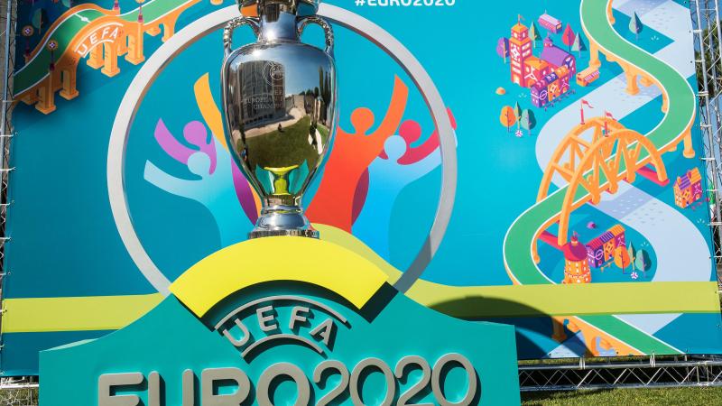 انطلقت أمس تصفيات كأس أوروبا 2020