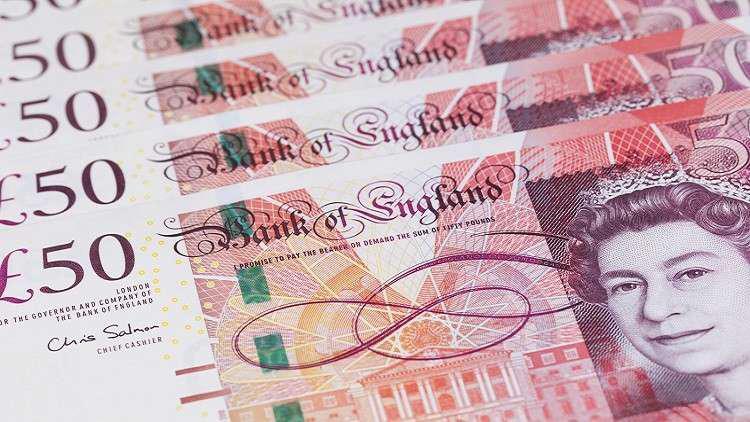 """""""صنداي تايمز"""": القاعدة سرقت الملايين من دافعي الضرائب البريطانيين"""