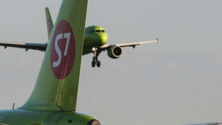 مصرع 3 روس بينهم ثرية بتحطم طائرة في ألمانيا