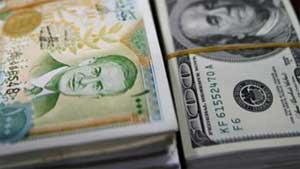 رئيس جمعية المحللين الماليين: لحاق المركزي بسعر السوداء يسهم باستمرار ارتفاع الدولار.. وأدوات السياسة النقدية وحدها غير كافية للاستقرار