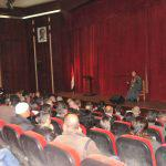 فقرات فنية ومعارض ضمن فعاليات مهرجان التراث السوري بالسويداء
