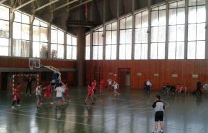 النواعير يتوج بكأس دوري كرة اليد للشباب