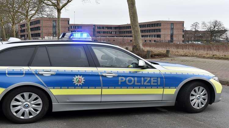 الشرطة الألمانية تداهم مكاتب لمنظمات إسلامية يشتبه بدعمها ماليا لـ