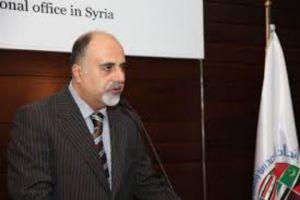 المكتب الإقليمي لاتحاد المصدرين العرب يضع وصفة لإنعاش الاقتصاد السوري