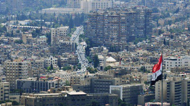المحروقات: التوريدات منقطعة من ستة أشهر.. و7 مليون ليتر بينزين حاجة سورية يومياً