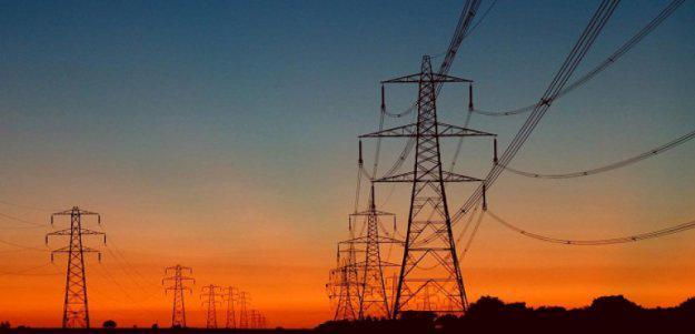 انقطاع التيار الكهربائي عن كامل محافظة السويداء