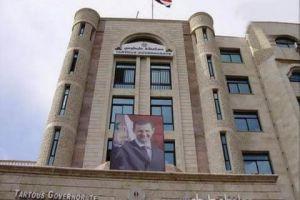 خلافات في مجلس محافظة طرطوس حول توزيع المليار ليرة