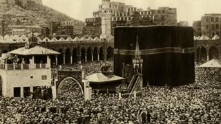 أشهر بريطانيين من العصر الفيكتوري اعتنقوا الإسلام