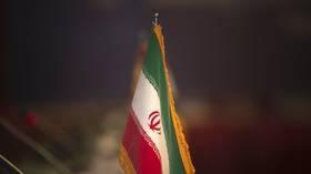 المتحدث باسم الخارجية الإيرانية: الدبلوماسية الإيرانية بدأت مرحلة جديدة