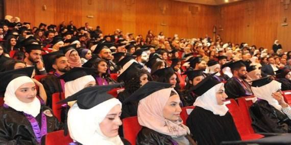 """""""سوريا"""".. التربية تُخير المتقدمين للمسابقة إما الجامعة أو الوظيفة!"""