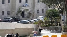 إخلاء سبيل وزير أردني سابق متهم في قضية