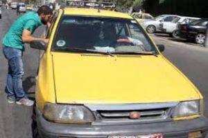 محافظة دمشق: لا تعديل على التعرفة..والتكاسي يحاسبون الركاب بسعر البنزين الجديد