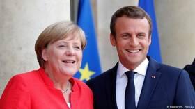 الاتحاد الأوروبي يتداعى لقمة طارئة بعد فشل قادته في الاتفاق على خلف ليونكر