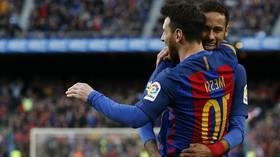تنازلات جديدة لنيمار من أجل العودة لبرشلونة
