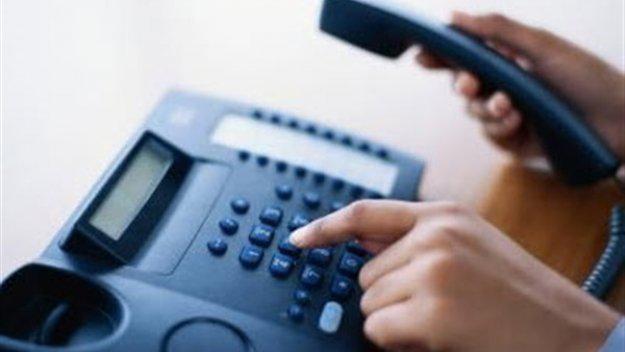 أرقام «هاتف طرطوس» إلى سباعية مع نهاية آب القادم