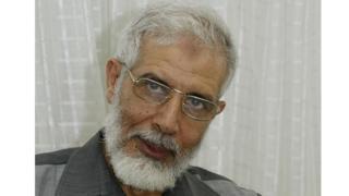 بعد رحيل مرسي، من يوجه دفة الإخوان المسلمين في مصر؟