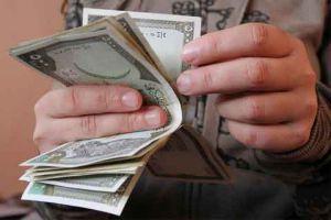 نسبة زيادة الرواتب لجميع العاملين في الدولة ستترواح بين 25 إلى 50%